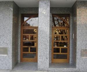 Reformas para comunidades en Zaragoza