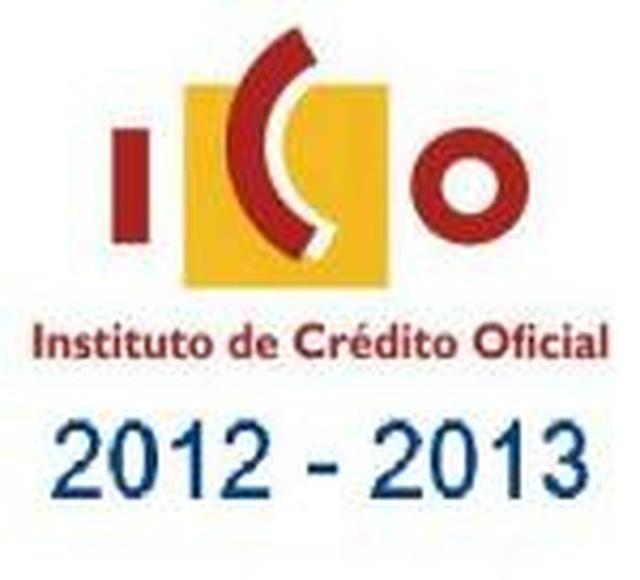 Prestamos ICO: Servicios de Invercredit Spain Funds