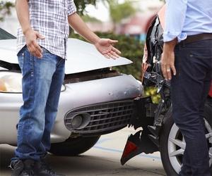 Gestión integral de accidentes de tráfico en Vigo