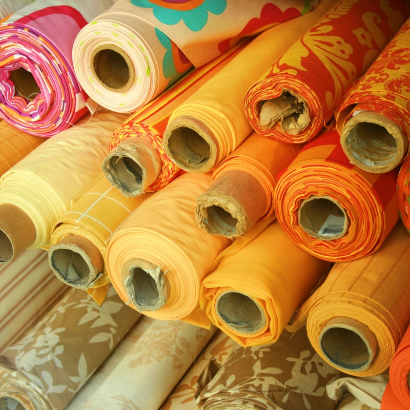 Tejidos para el hogar: Productos de Textil Zerep