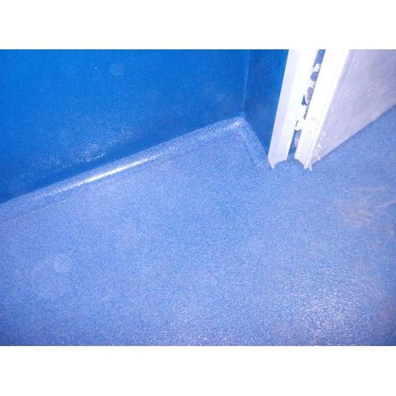 Cuarzo color : Nuestros servicios de Pulimentos Molina SL