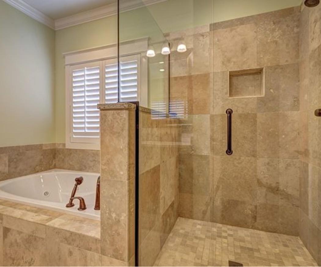 Adaptar el cuarto de baño a una persona con movilidad reducida