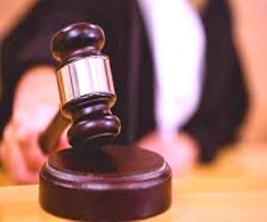 Condena a un banco por cobrar préstamos aunque el fallecido contaba con un seguro vinculado