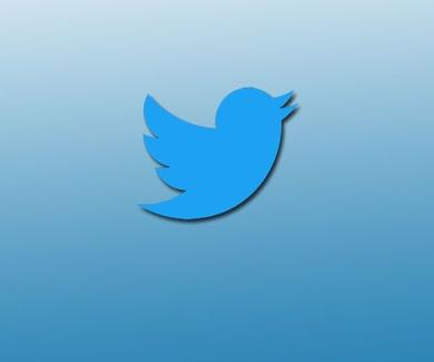 Twitter se plantea lanzar una versión de pago
