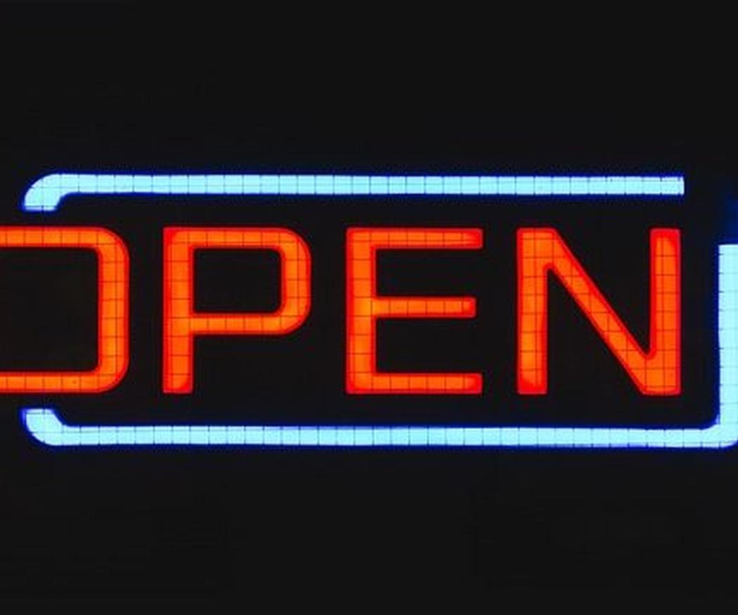 ¿En qué consiste la licencia de apertura y actividad?