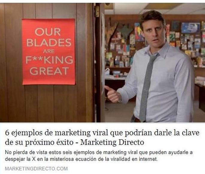 https://www.marketingdirecto.com/marketing-general/marketing/6-ejemplos-marketing-viral-podrian-darle-clave-proximo-exito