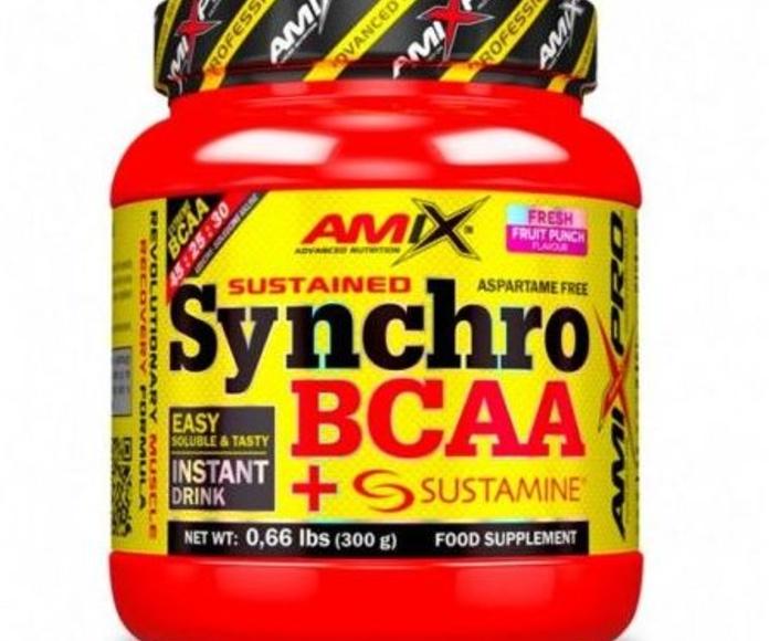Amixpro : Productos de Cm Nutrición