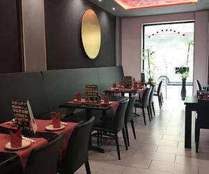 La mejor cocina japonesa en Las Palmas
