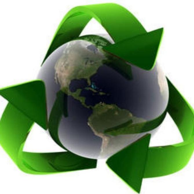 Recuperar los metales por la sostenibilidad