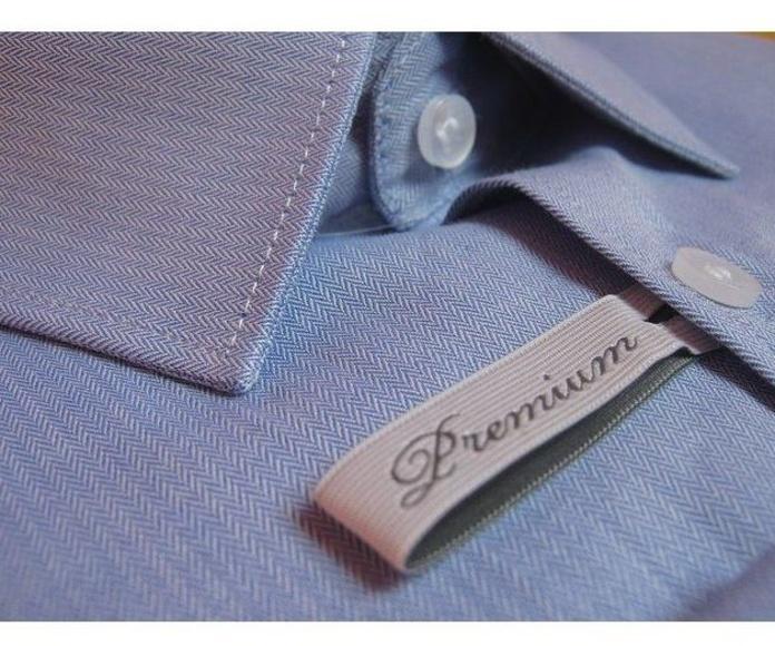 Venta de camisas: Qué ofrecemos de Bonardi