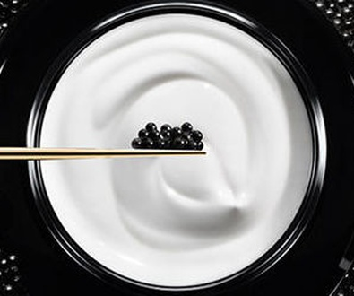 Ritual Caviar Cronologist