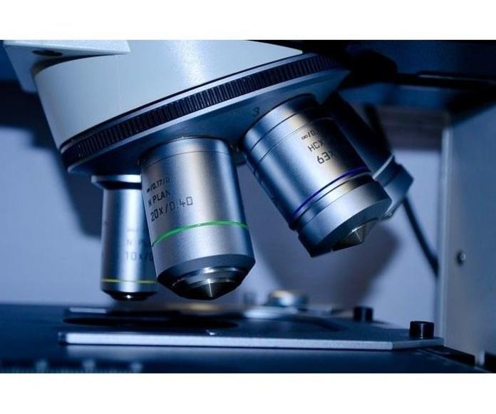 Análisis de agua y alimentos: Servicios de Laboratorio Rosso Consultoría y Análisis