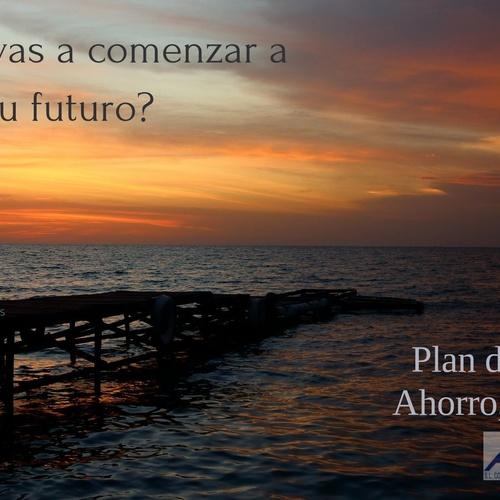 Plan de Pensiones, Ahorro, Jubilación.
