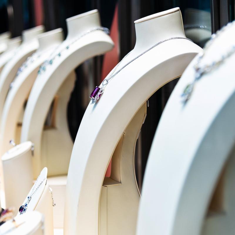 Colgantes y cadenas: Joyería y relojería de Joyería y Relojería Arvas
