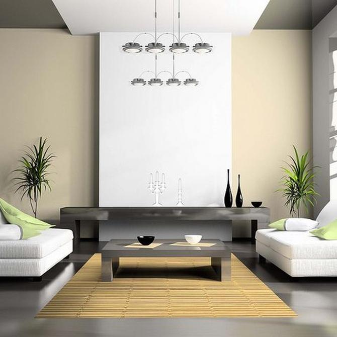 Ventajas de los muebles a medida