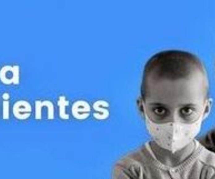 El Hospital Sant Joan de Déu, Leo Messi e Iese proyectan un centro de cáncer infantil pionero