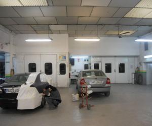 interior taller valencia 02