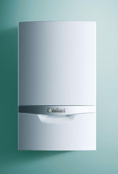 VAILLANT ECOTEC PLUS 236/5-5 1.220€ CON IVA