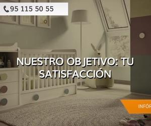 Ofertas de colchones en Málaga | dtó confort