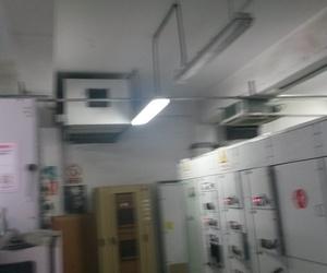 Instalaciones y mantenimiento de frío industrial en Huelva
