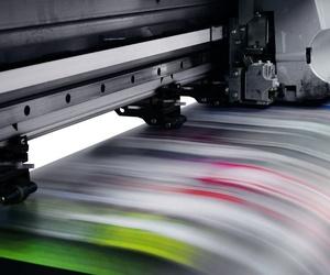 En qué consiste la impresión digital