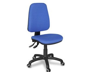 actuestil. Cadira ergonòmica torino 2p