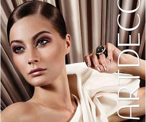 Todos los productos y servicios de Tienda de pelucas: Ascensión Alcaide