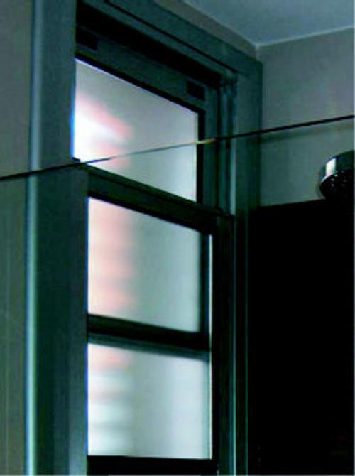 Fotos de Cristalerías en Masquefa   Masque-Vidre, S.L.