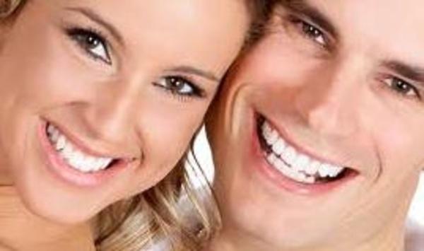 Estetica Dental: Especialidades de DentoSmile