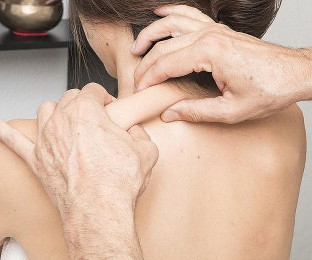 ¿Qué es una tendinitis?