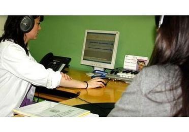 Entrenamiento auditivo