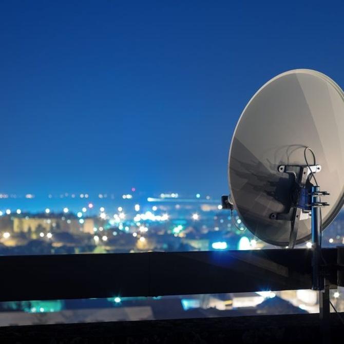 Instalación de antenas y comunidades de vecinos: las preguntas más frecuentes