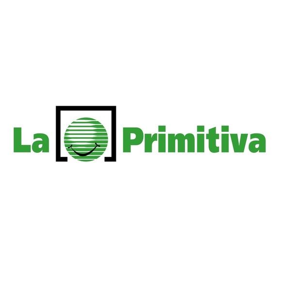 Primitiva: Productos de Administración De Loterias Nº 99 Parent
