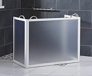 Accesorio para baño