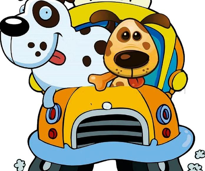 Taxi Segur de Calafell