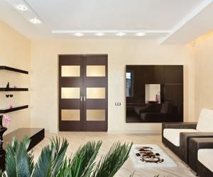 Razones por las que debes cambiar las puertas de tu hogar