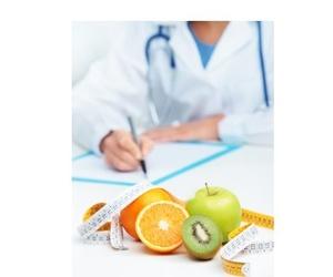 Todos los productos y servicios de Centros médicos: Centro Médico Fuengirola