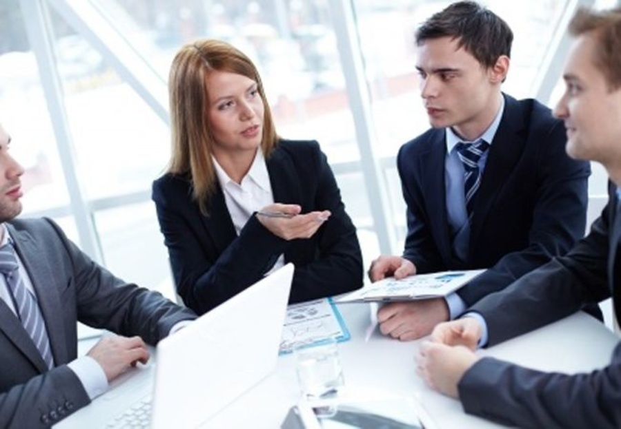 ¿Cómo preparar una entrevista de trabajo?