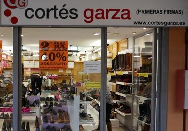 Cortés Garza