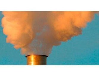Aires acondicionados / Bombas de calor: Áreas de servicio de Osset Estudio Jurídico