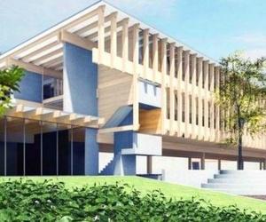 Cortelima es elegida para la construcción en madera del nuevo edificio corporativo de MIninco