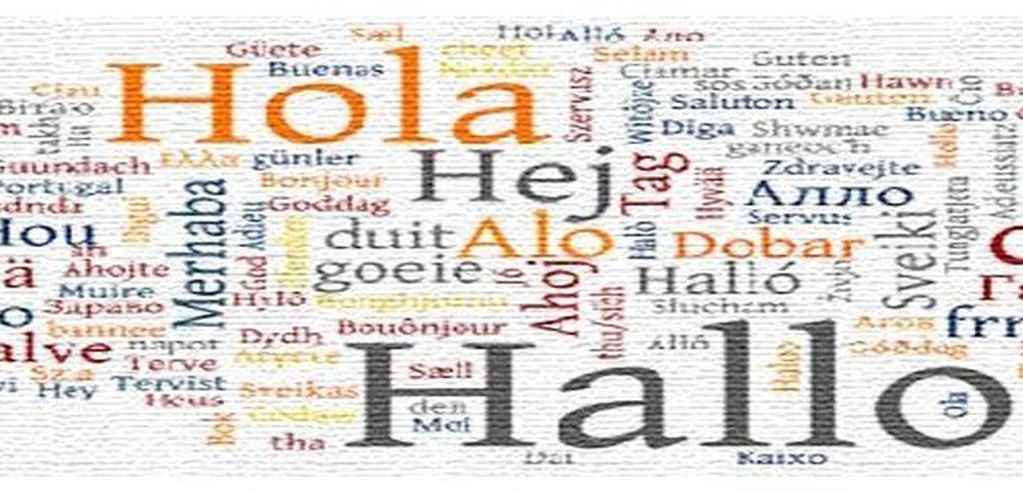 Traducciones juradas en Tenerife
