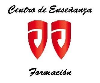 Formación a medida: Cursos de Centro de Enseñanza J. J. Formación