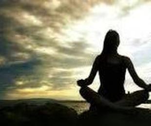 Introdución a la Meditacion