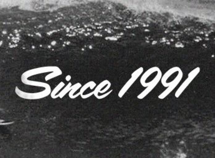 Historia - Escuela Cántabra de Surf.