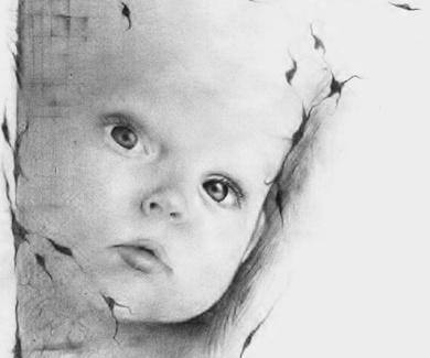 Asesoría psicológica para adopción y maternidad subrogada