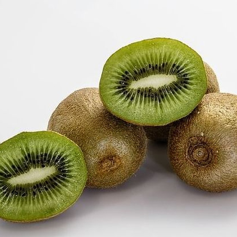 Kiwi: Productos de Mundifruit