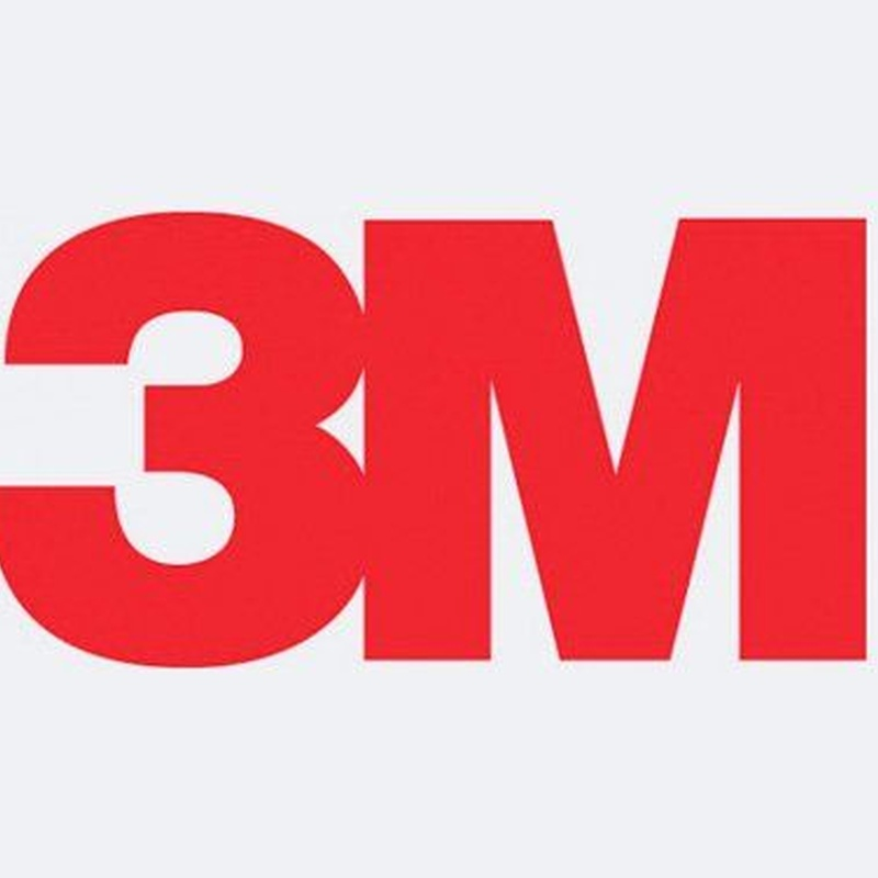 3M: Productos y Servicios de Suministros Industriales Landaburu S.L.