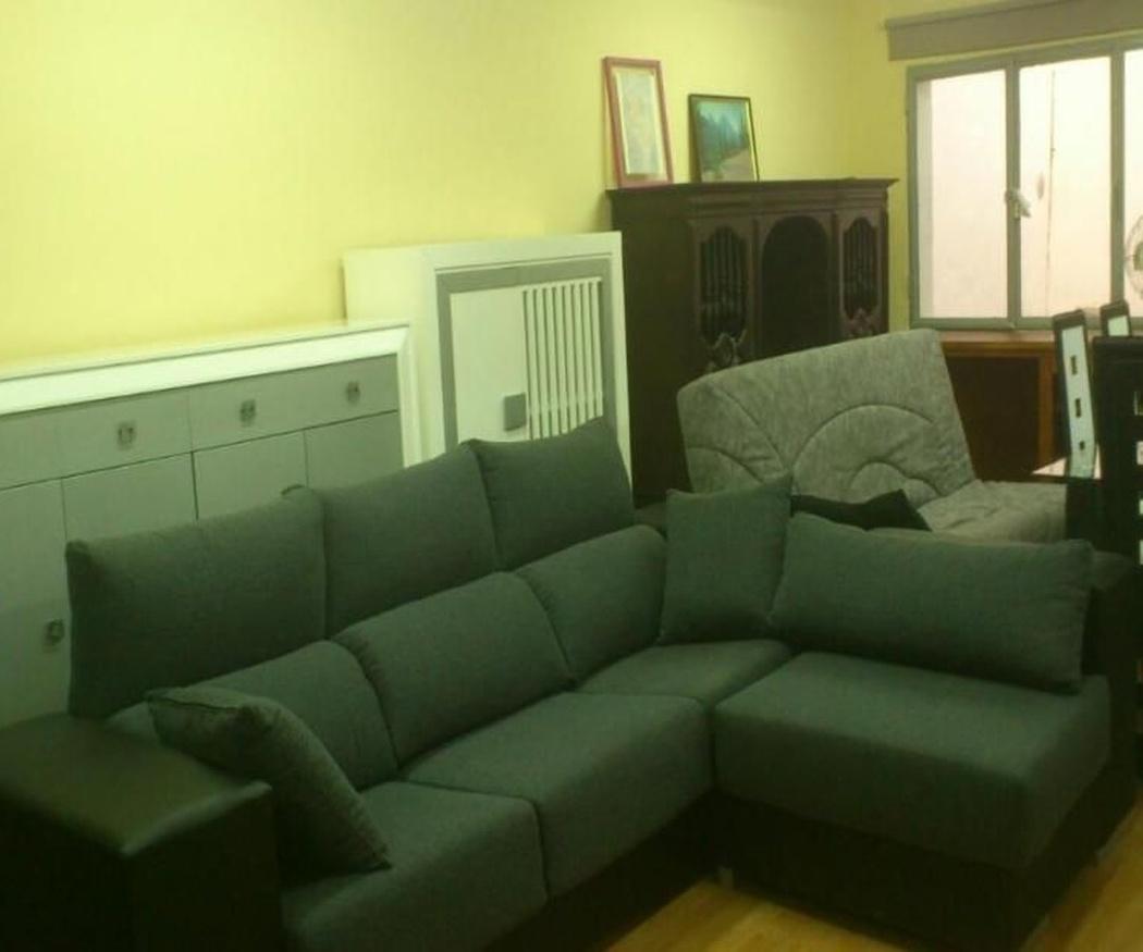 Despídete de tus muebles