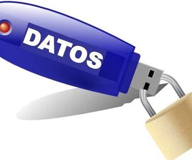 Sobre como gestionamos tus datos , como darse de baja de nuestras listas  y envíos